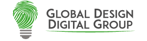 Global Design Digital Group