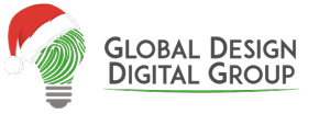Global Design Digital Group